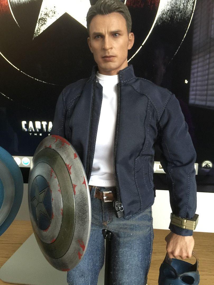 Captain America IMG_0762_zpssxhlzqxx