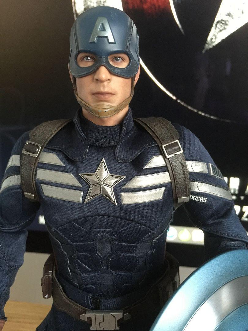 Captain America IMG_0763_zpsfemhlapt
