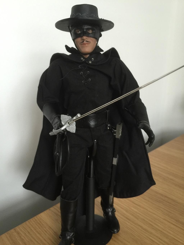 Zorro Old Style IMG_0797_zpsh38wg3nb