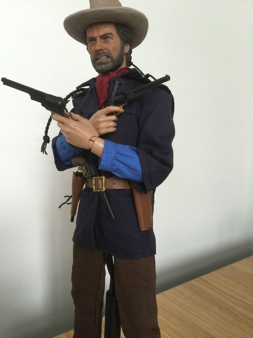 Are you going to pull those pistols or whistle Dixie? IMG_0800_zpsbtqoupao