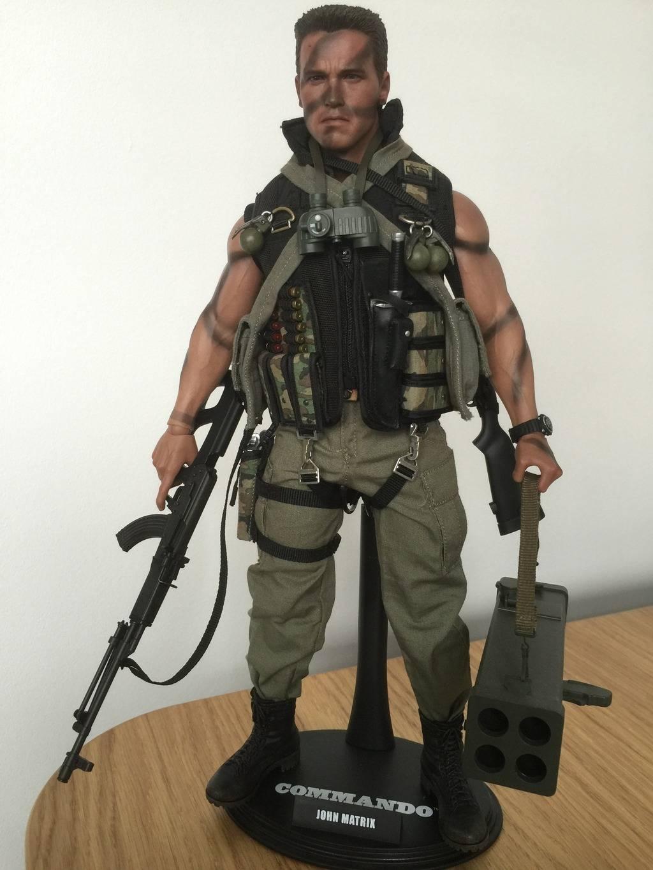 Commando Arnie Style IMG_0805_zpswsjq7lmz