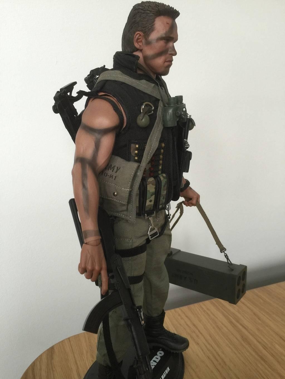 Commando Arnie Style IMG_0806_zpstpywsamq