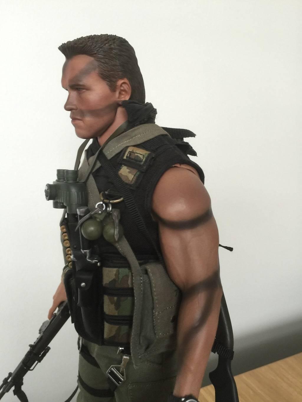 Commando Arnie Style IMG_0807_zpsftepjmte