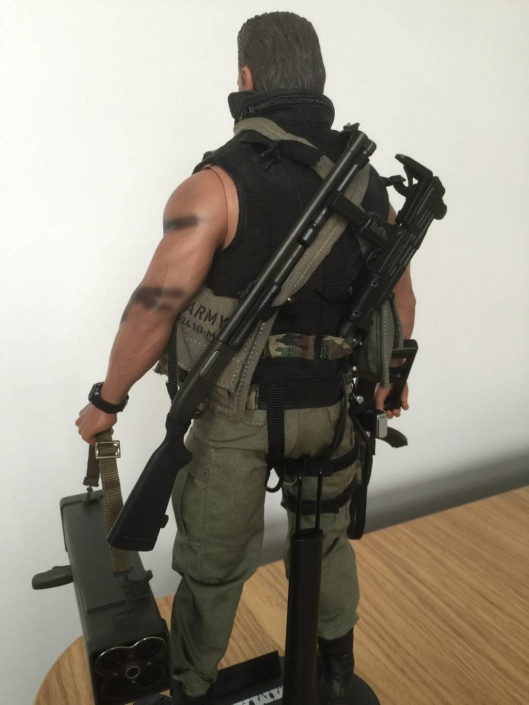 Commando Arnie Style IMG_0808_zps9xevxo8t