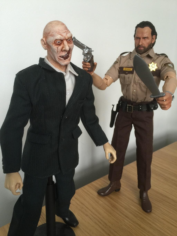 Walking Dead IMG_0811_zpsjba9d5hp