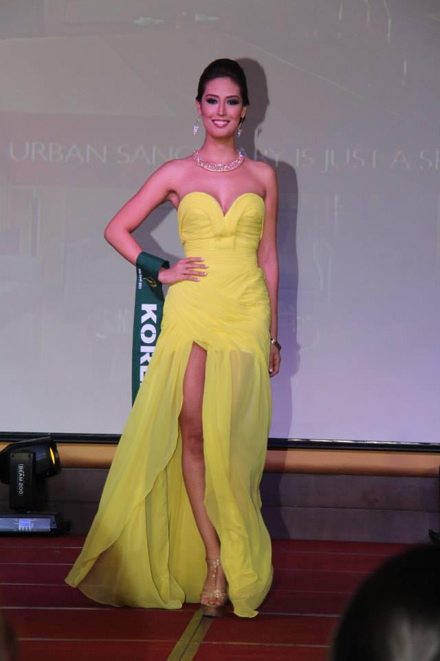 brasil rainha das americas no miss mundo 2015. MEEGKorea_zps56c83296