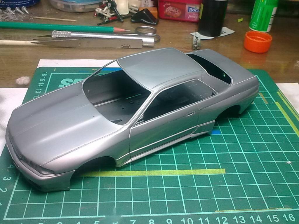 MeC: Skyline GT-R AXIA Gr. A Imagen7008_zps113d8d3a