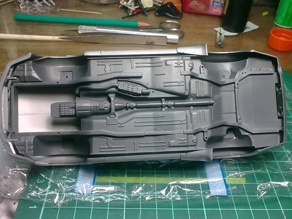 MeC: Skyline GT-R AXIA Gr. A Imagen7009_zps7c6848b6