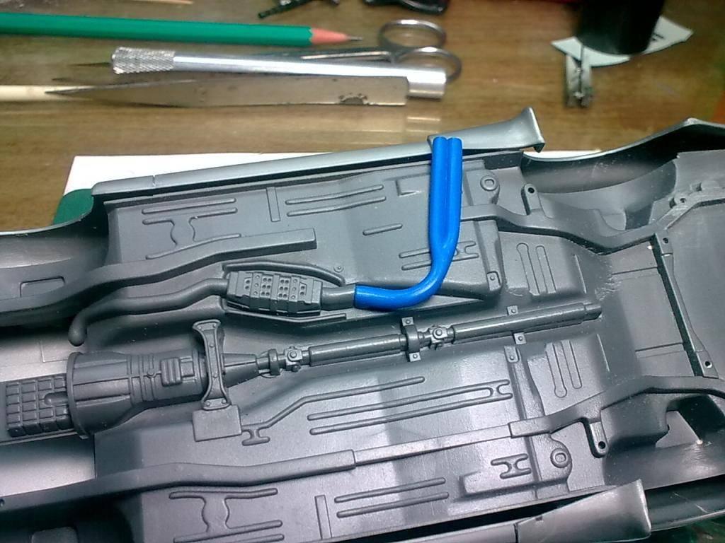 MeC: Skyline GT-R AXIA Gr. A Imagen7010_zps8f0d4973