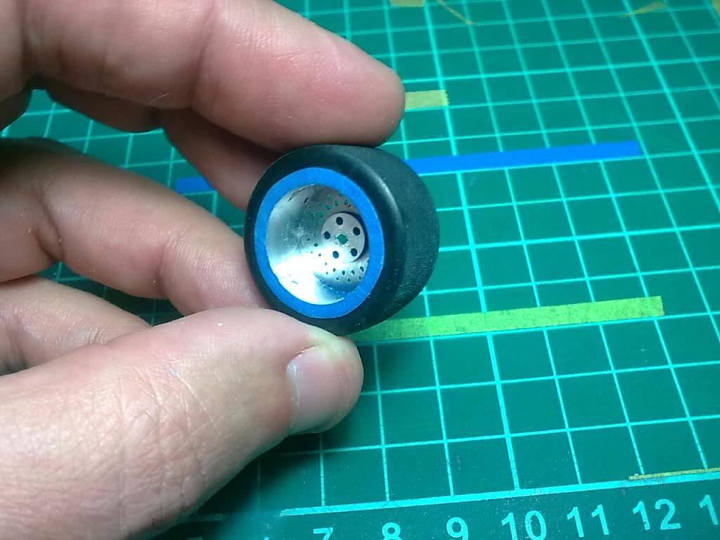 MeC: Skyline GT-R AXIA Gr. A Imagen7011_zps3cd659c7