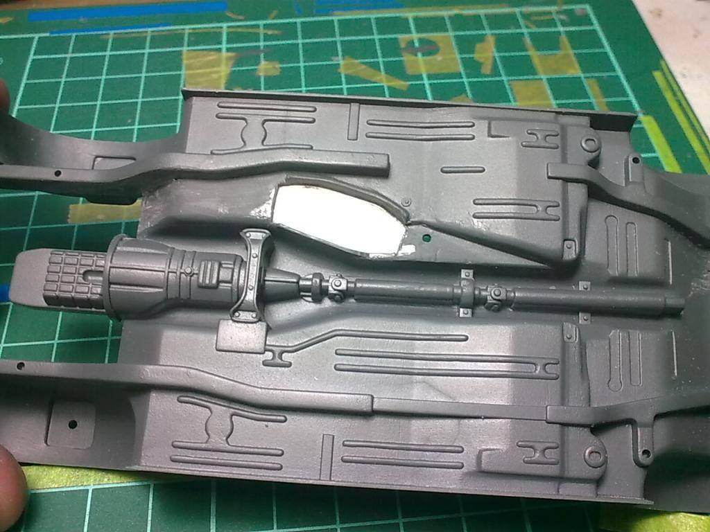 MeC: Skyline GT-R AXIA Gr. A Imagen7040_zps6d1e9e41