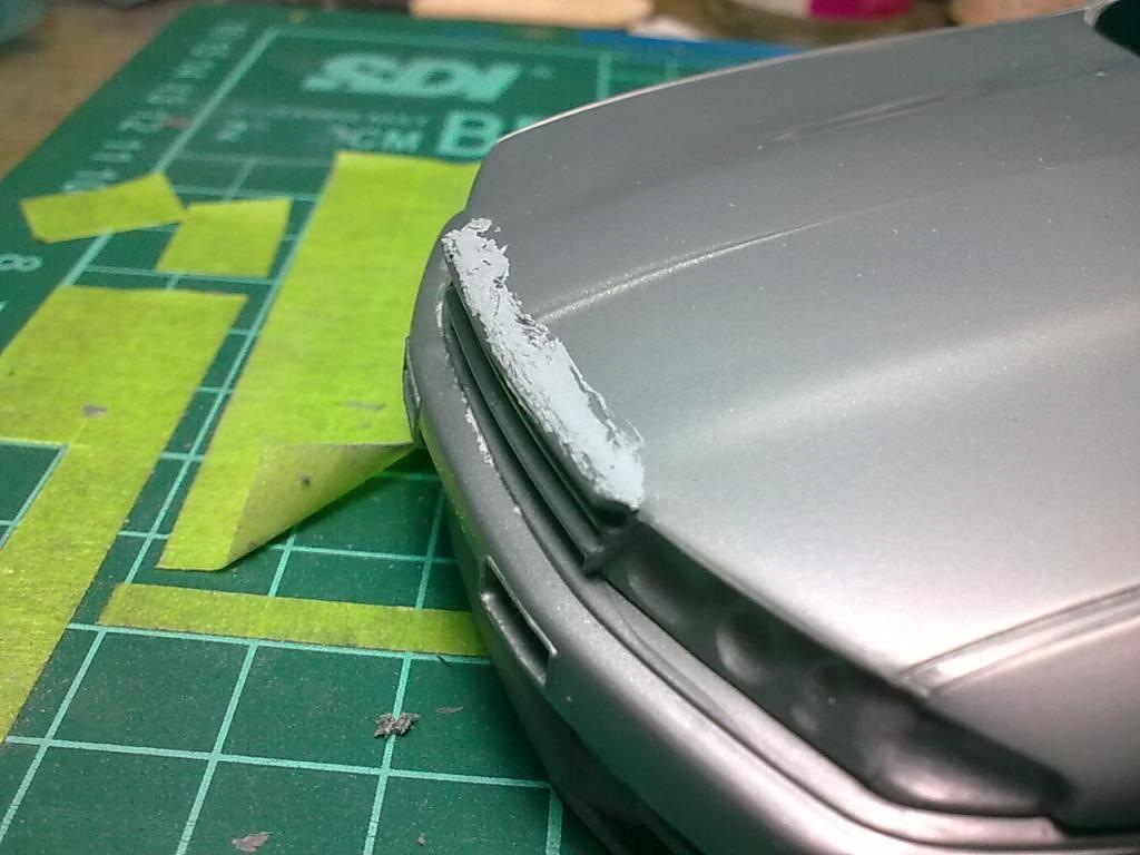 MeC: Skyline GT-R AXIA Gr. A Imagen7041_zpsd5f8811d