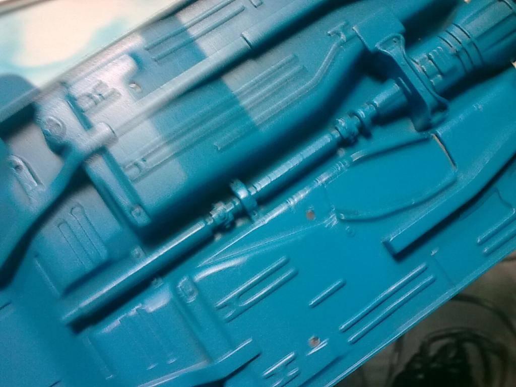 MeC: Skyline GT-R AXIA Gr. A Imagen7166_zps437259ee