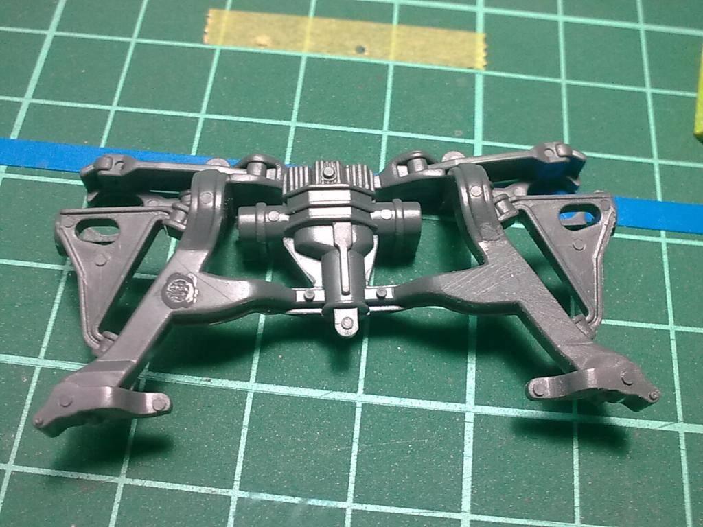 MeC: Skyline GT-R AXIA Gr. A Imagen7169_zpsd6ffc38b