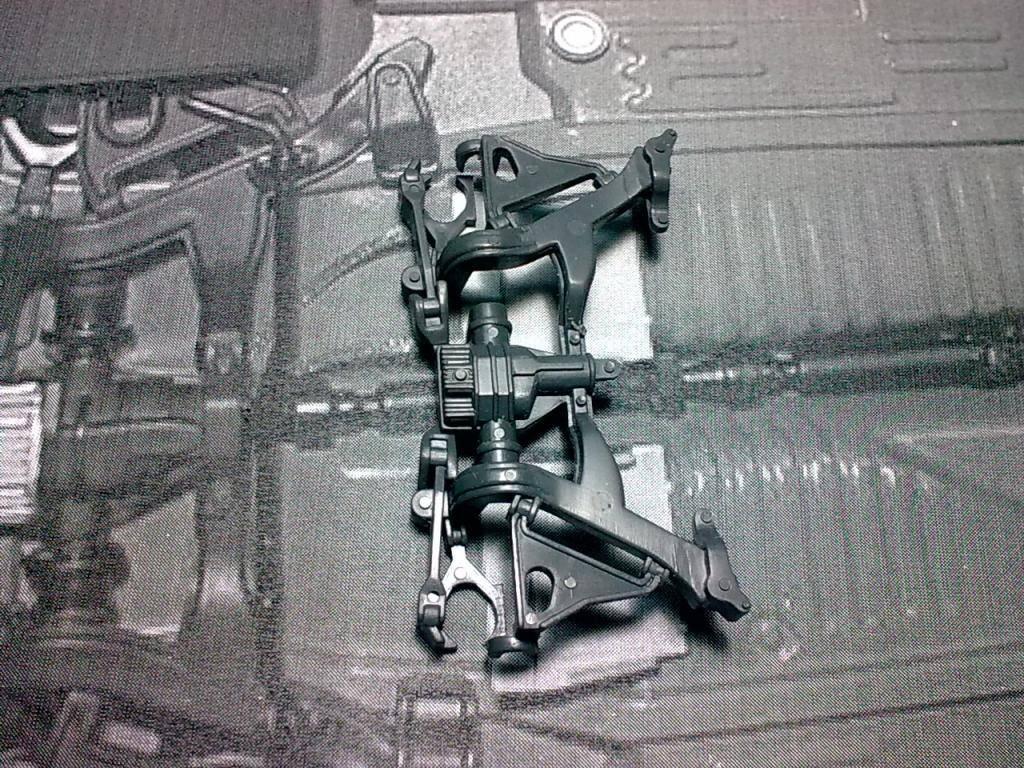 MeC: Skyline GT-R AXIA Gr. A Imagen7171_zps503414e3