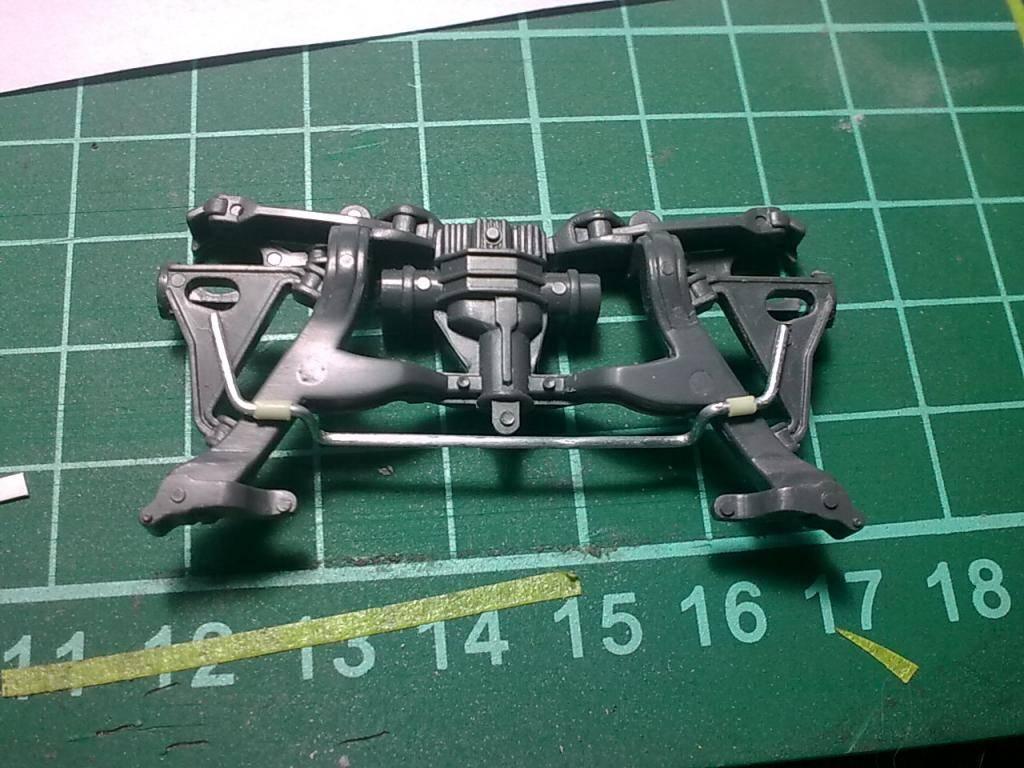 MeC: Skyline GT-R AXIA Gr. A Imagen7173_zps3d9fc6a4