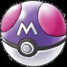 [Oficial]Trofeos 95px-Master_Ball_Ilustracioacuten_zpsb83a46b6