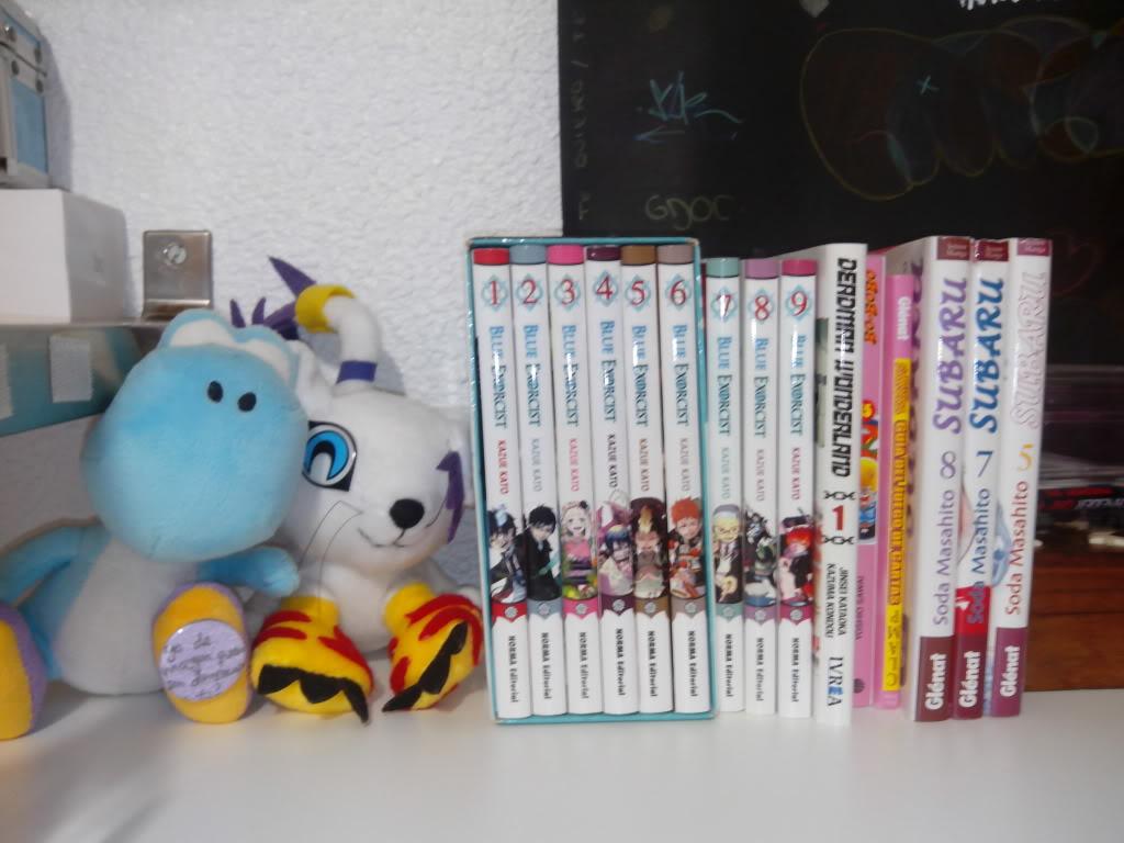 Mi colección de Otaku. IMG_20130831_010037_zps41319266