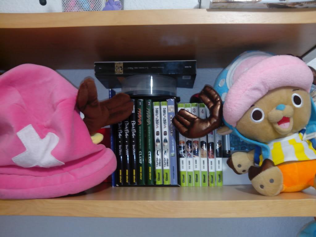 Mi colección de Otaku. IMG_20130831_010120_zps7726e5e2