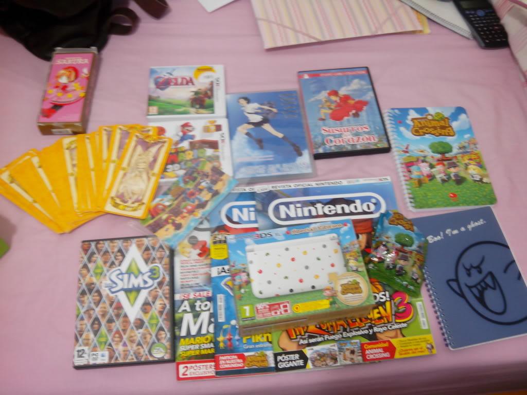 Mi colección de Otaku. IMG_20130831_010325_zps4d1762a1