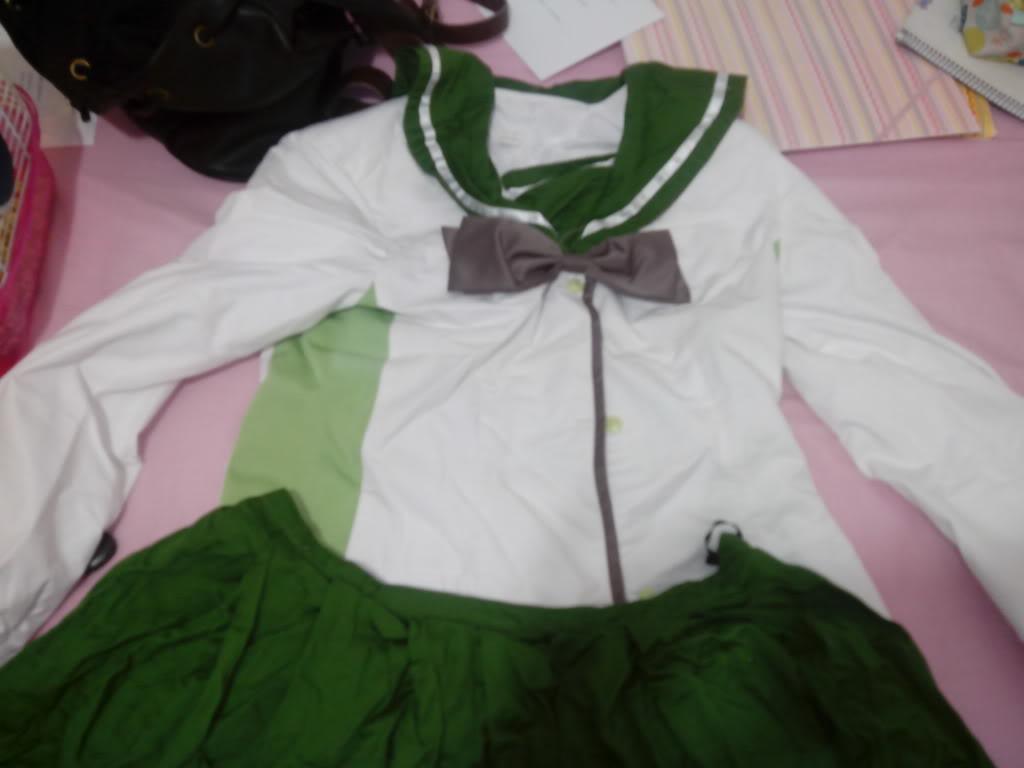 Mi colección de Otaku. IMG_20130831_010923_zpsd35aa676