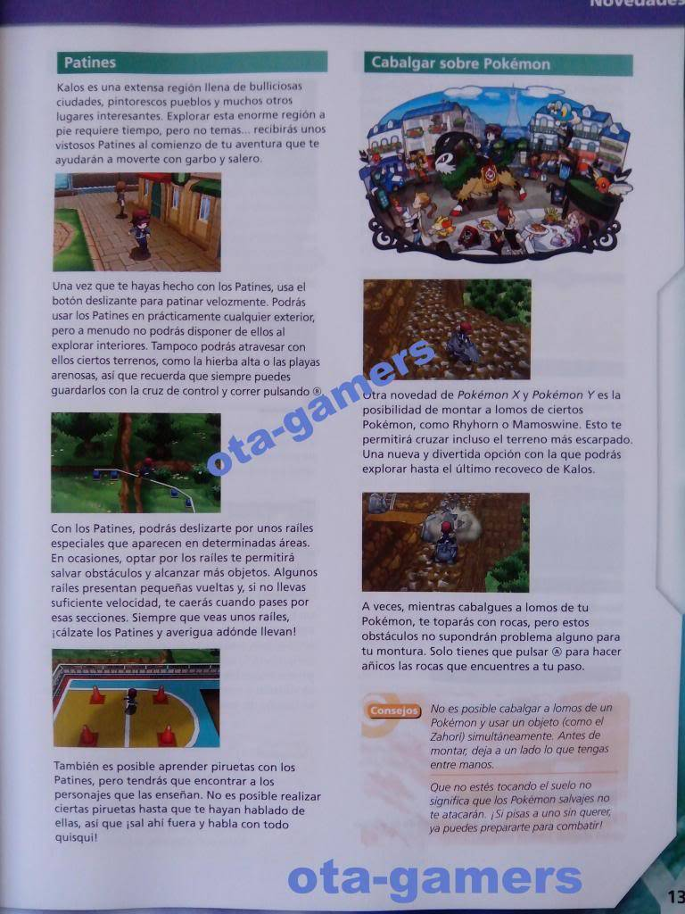 Objetivos y novedades IMG_20131027_170227_zpscc7aa4ff