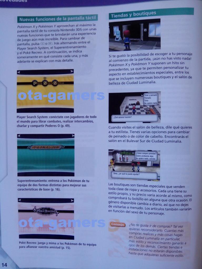 Objetivos y novedades IMG_20131027_170242_zps43985229