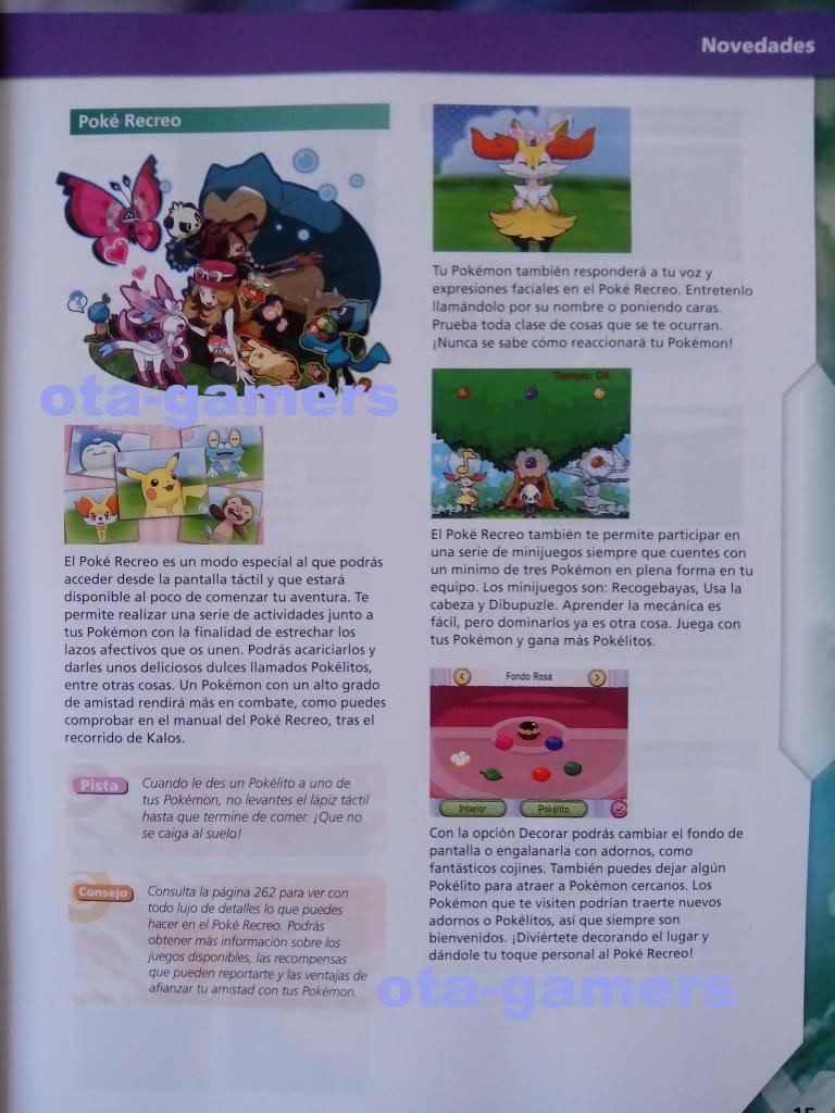 Objetivos y novedades IMG_20131027_170248_zpsa7fe4a1f