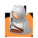 [Oficial]Trofeos Assassin_avatar_zpsf3c1c27d