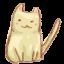 [Oficial]Trofeos Cat_3_zpsa791ca5d