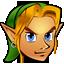 [Oficial]Trofeos Zelda_zps0d4559ff