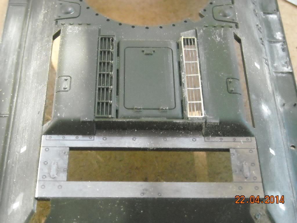 T-34/76 1943 de Tamiya 009_zps018b1a2c