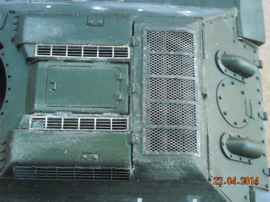 T-34/76 1943 de Tamiya 011_zps5552ae69