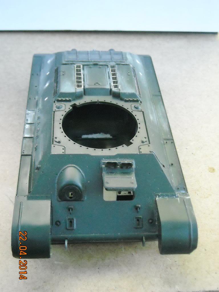 T-34/76 1943 de Tamiya 015_zpsb5552c4f