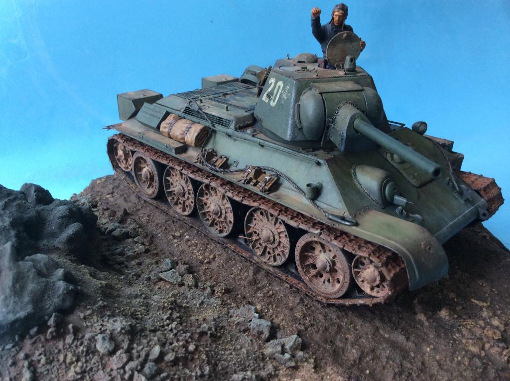 T-34/76 1943 de Tamiya 017_zpsf5f0c320