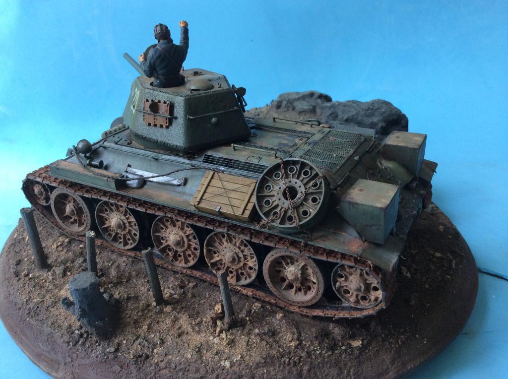 T-34/76 1943 de Tamiya 018_zps66e0cc74