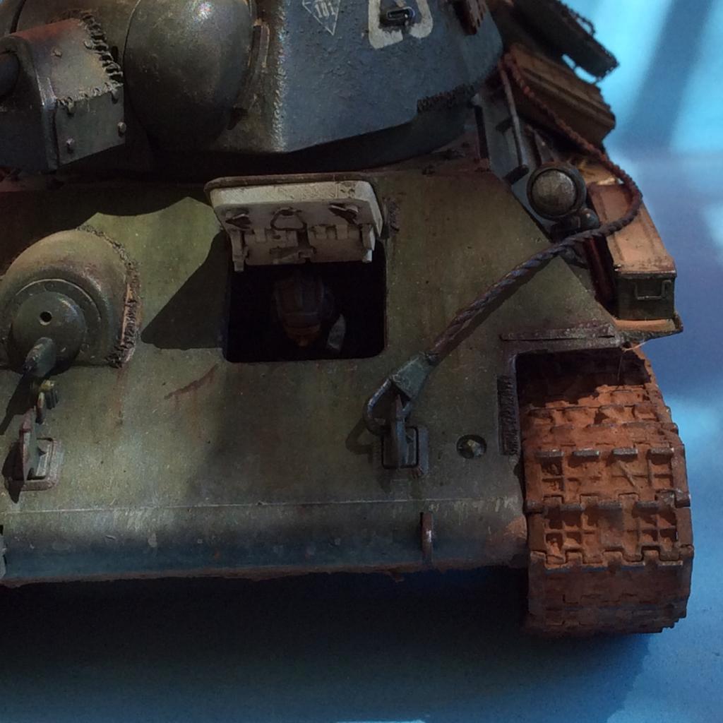 T-34/76 1943 de Tamiya 021_zps0b90b751