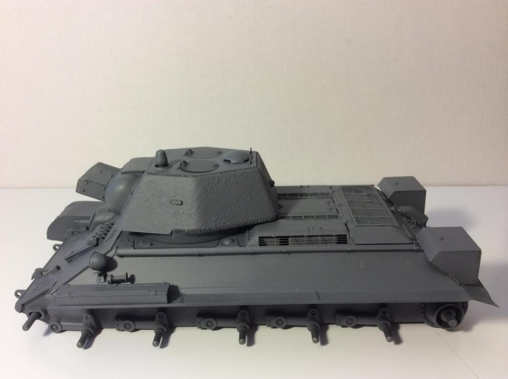 T-34/76 1943 de Tamiya 030_zps0273d658