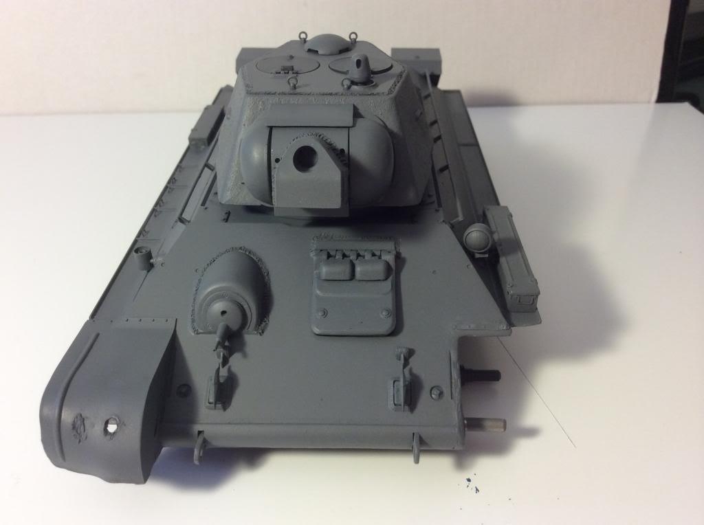 T-34/76 1943 de Tamiya 031_zps0dfceafd