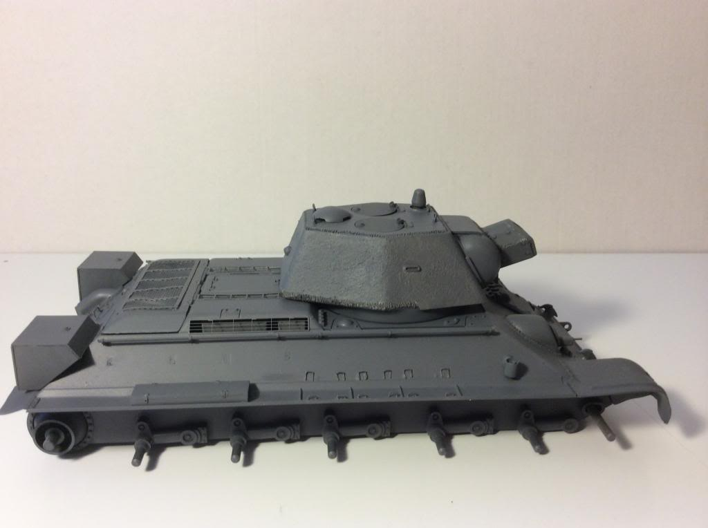 T-34/76 1943 de Tamiya 032_zps512ea2c8