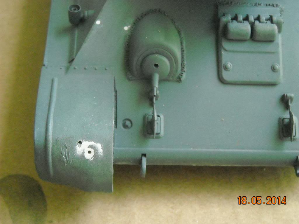T-34/76 1943 de Tamiya 035_zps84e4fcee