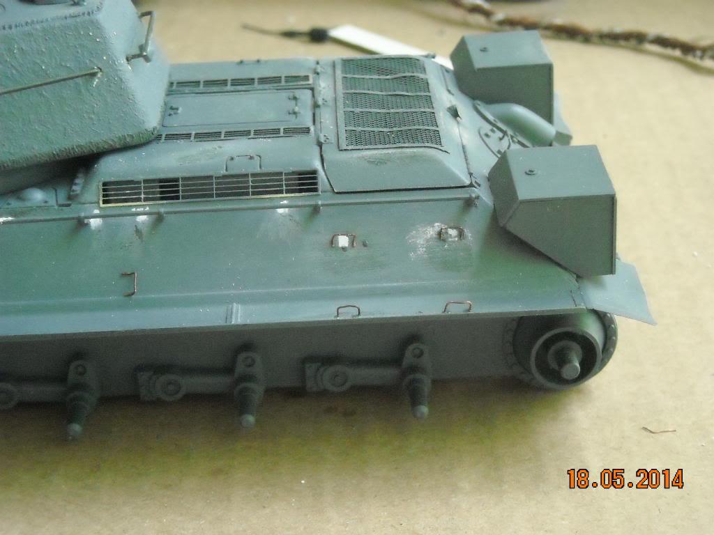 T-34/76 1943 de Tamiya 037_zps0ddcfe1b