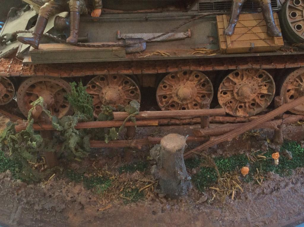 T-34/76 1943 de Tamiya 041_zpsb55123a5