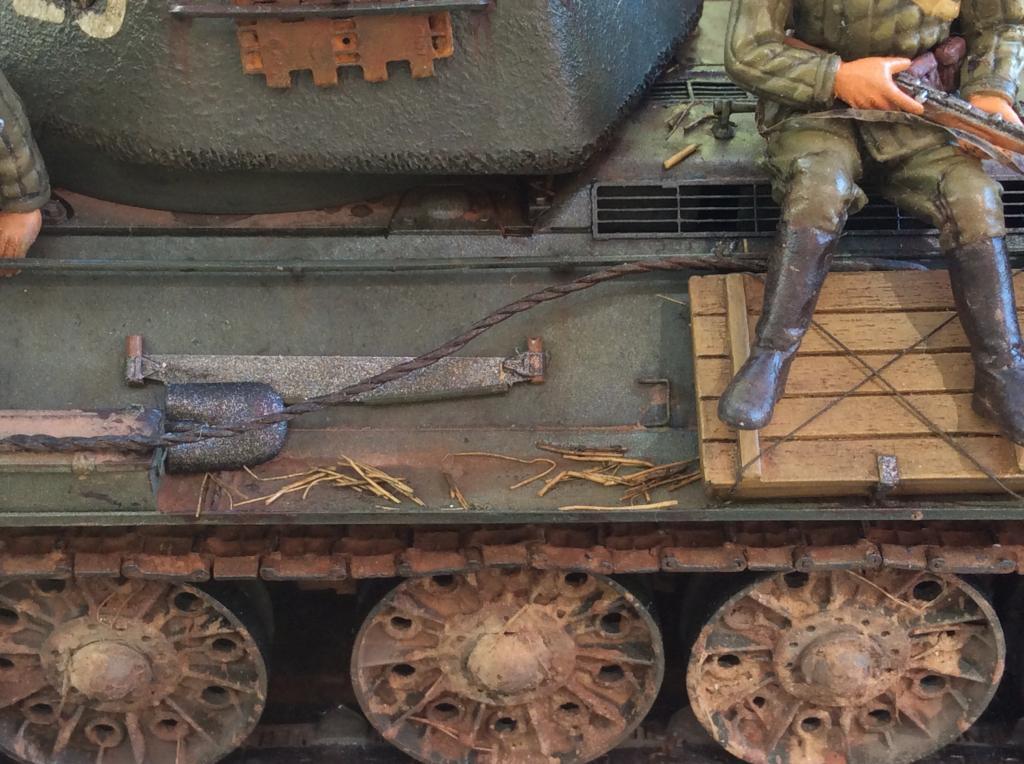 T-34/76 1943 de Tamiya 042_zps04638503