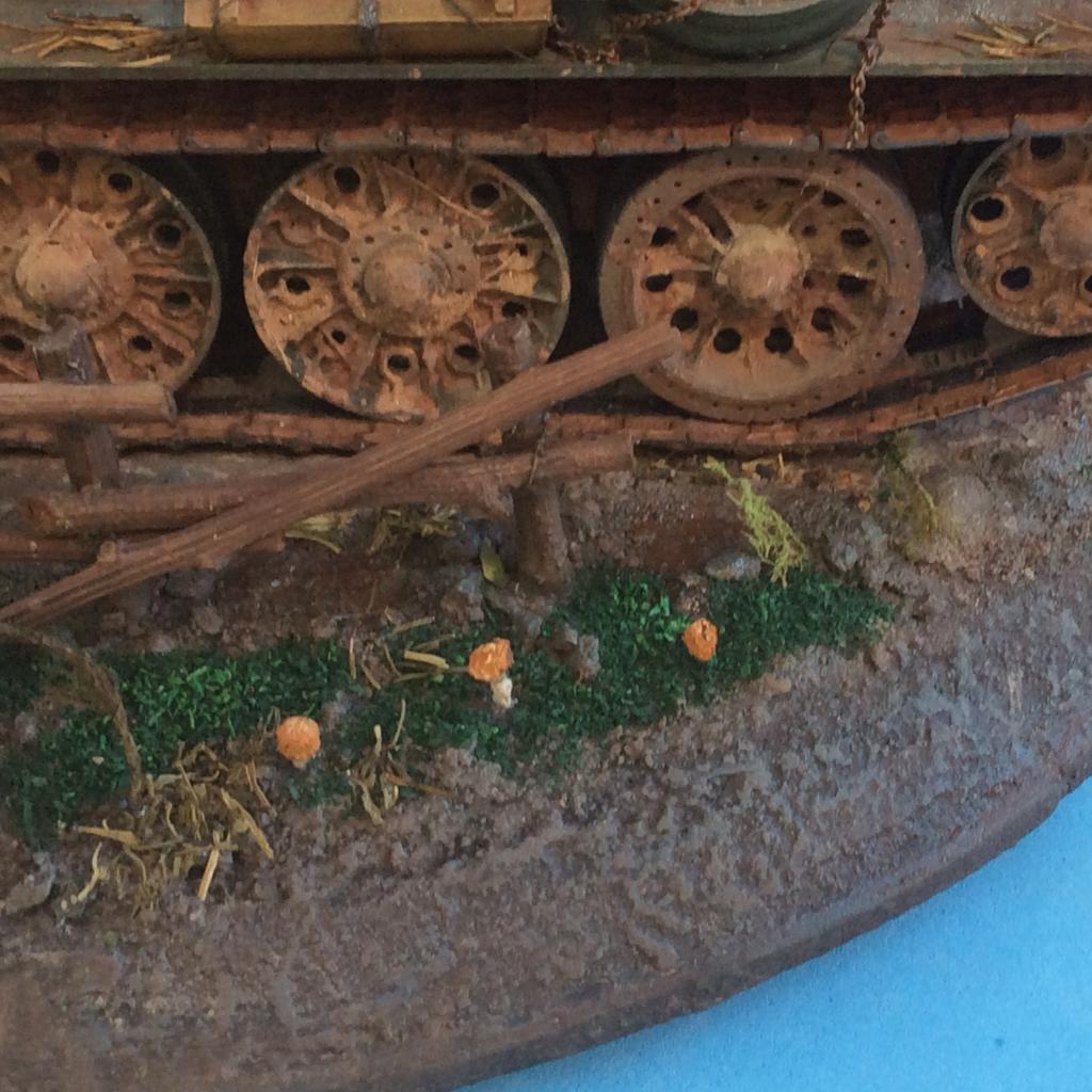 T-34/76 1943 de Tamiya 043_zps22e698ab