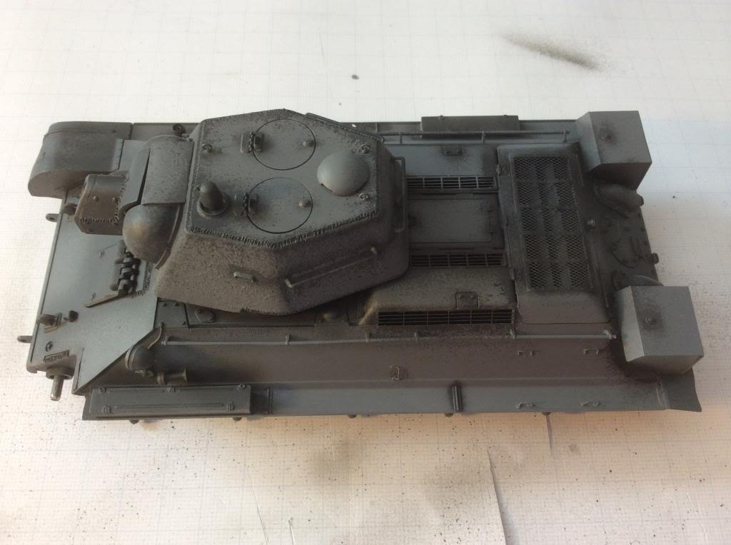 T-34/76 1943 de Tamiya 043_zps2723146d
