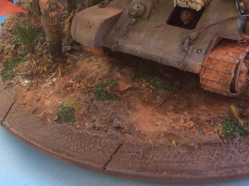 T-34/76 1943 de Tamiya 045_zps320617e5