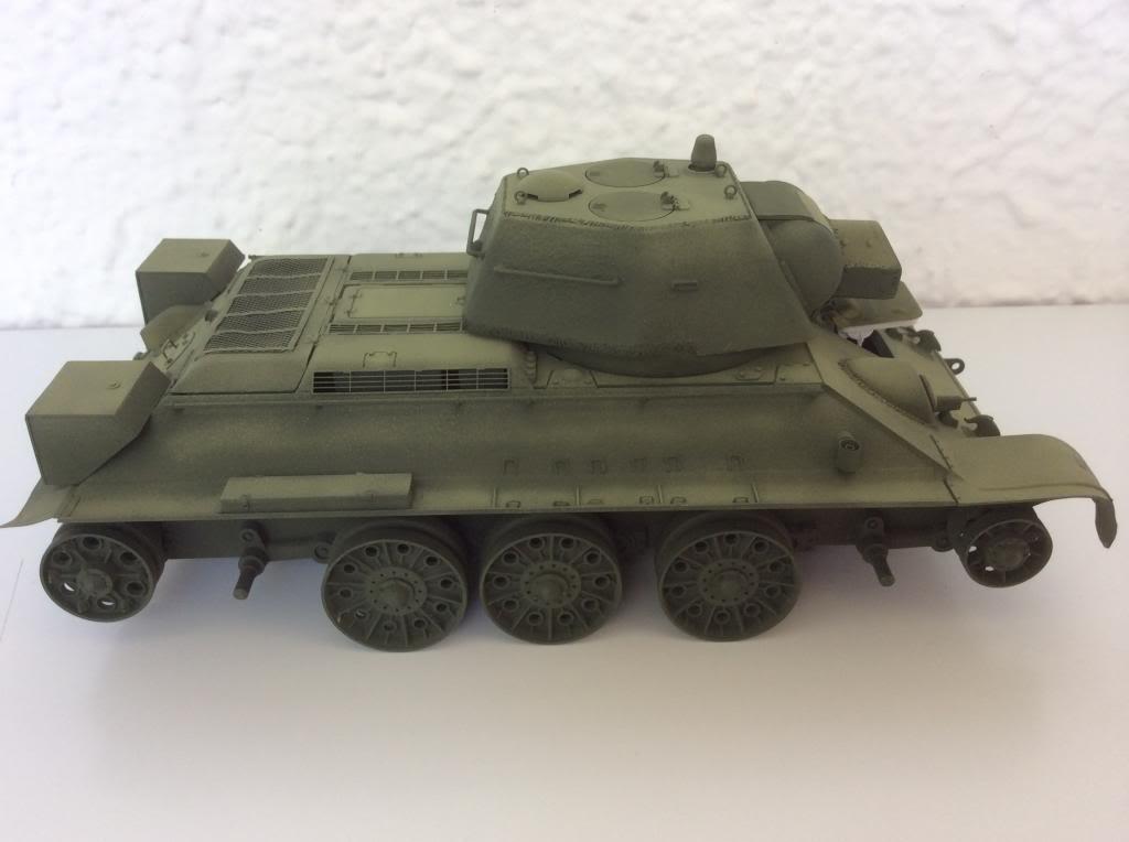 T-34/76 1943 de Tamiya 046_zps05251039