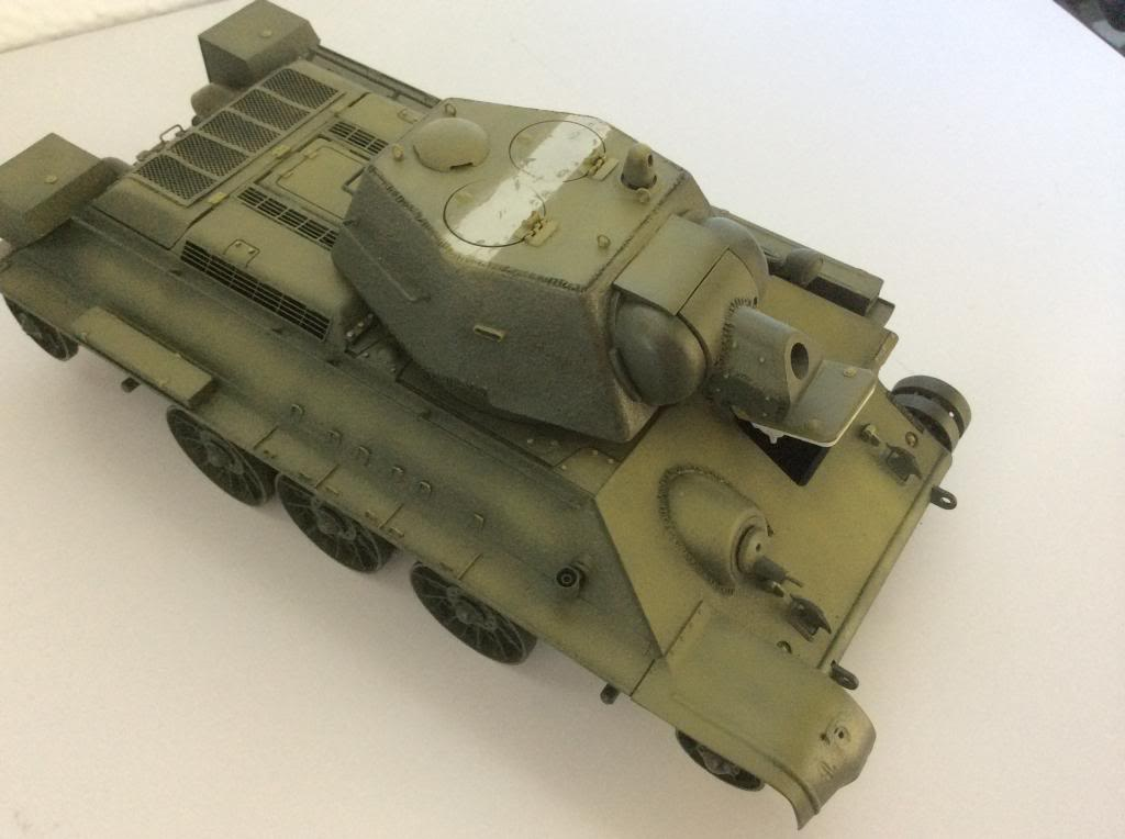 T-34/76 1943 de Tamiya 047_zpsbb00673c