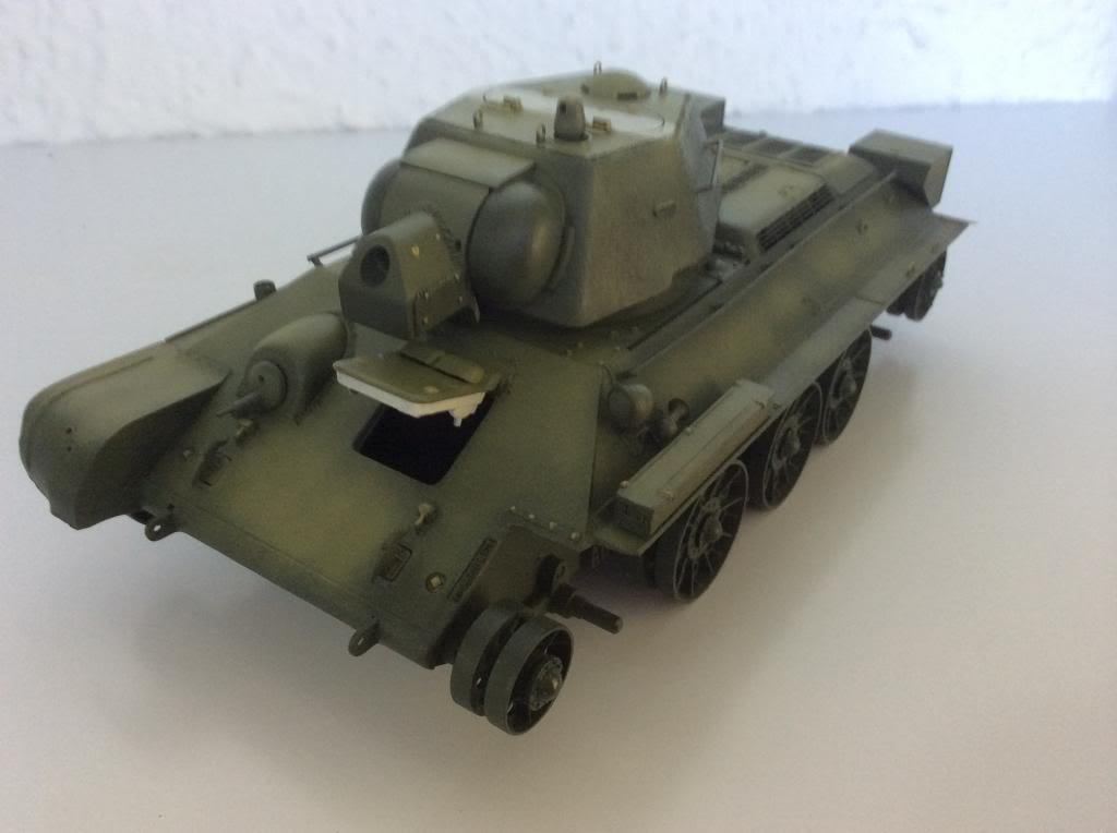 T-34/76 1943 de Tamiya 048_zps93f13012